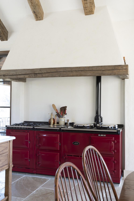 Journal | Kitchen Designer Greenwich CT | Palm Beach FL