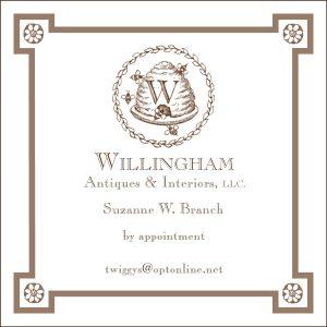 Willingham_card_sq1c-1