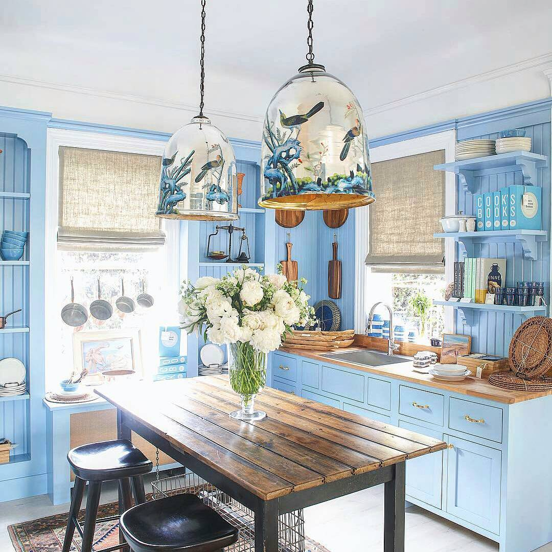 one kings lane Archives - Sarah Blank Design Kitchen & Bath