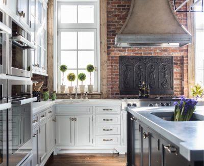 Luxury Kitchen Contractor Greenwich Ct Palm Beach Fl
