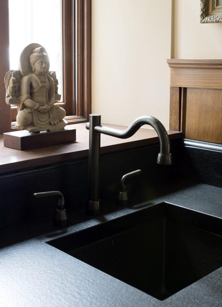 pantry sink detail7866