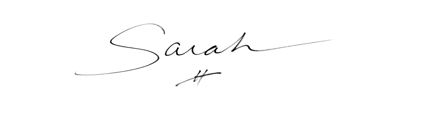 sarah_sign