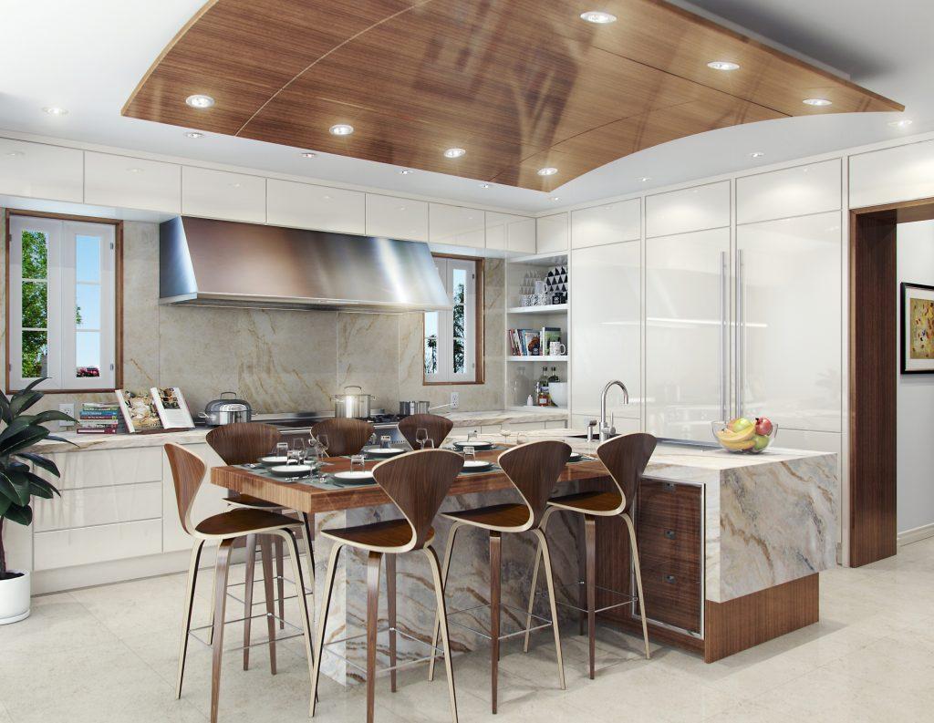 kitchen designer greenwich
